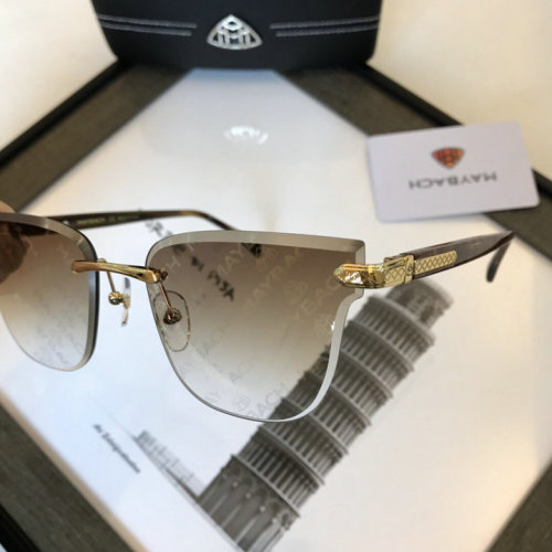 High Quality Luxury Brand Classics Sunglasses MB0550