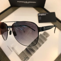Luxury Brand 1:1 High Quality Sunglasses PS155
