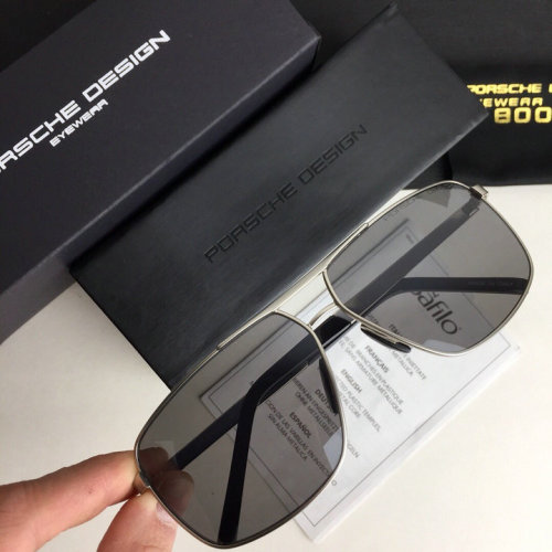 Luxury Brand 1:1 High Quality Sunglasses PS452