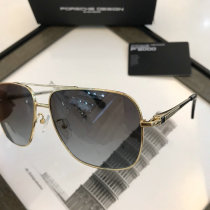 Luxury Brand 1:1 High Quality Sunglasses PS324