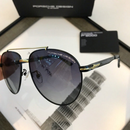 Luxury Brand 1:1 High Quality Sunglasses PS461