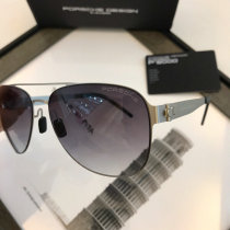 Luxury Brand 1:1 High Quality Sunglasses PS157