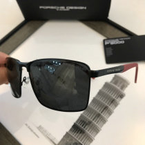 Luxury Brand 1:1 High Quality Sunglasses PS166