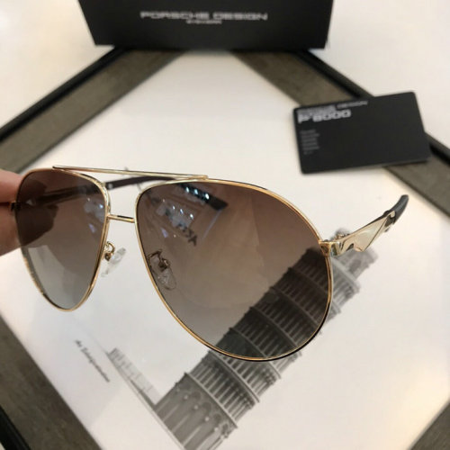 Luxury Brand 1:1 High Quality Sunglasses PS442