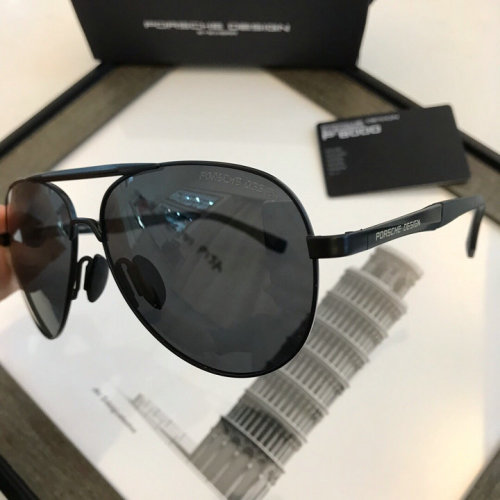 Luxury Brand 1:1 High Quality Sunglasses PS439