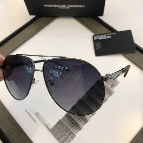Luxury Brand 1:1 High Quality Sunglasses PS441