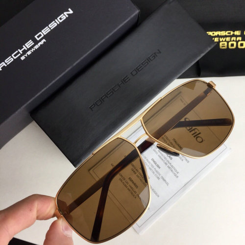 Luxury Brand 1:1 High Quality Sunglasses PS453