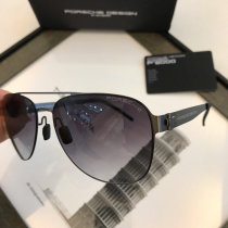 Luxury Brand 1:1 High Quality Sunglasses PS158