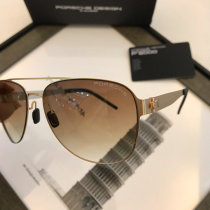 Luxury Brand 1:1 High Quality Sunglasses PS156