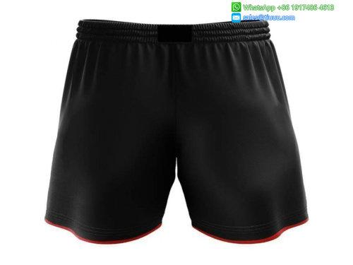 St. George Illawarra Dragons 2020 Men's Training Rugby Shorts