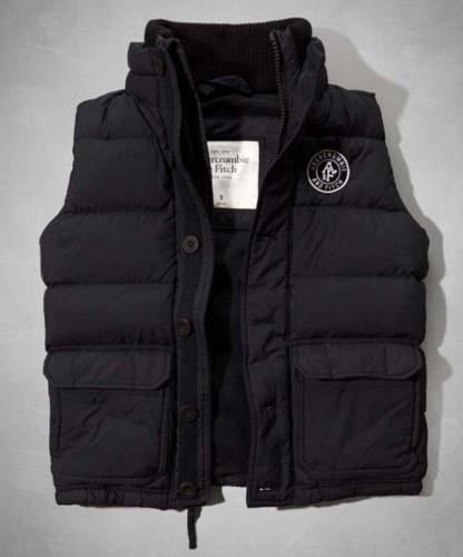 Men's down jacket 8017 002