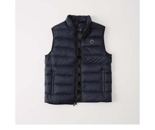 Men's down jacket 8022 001
