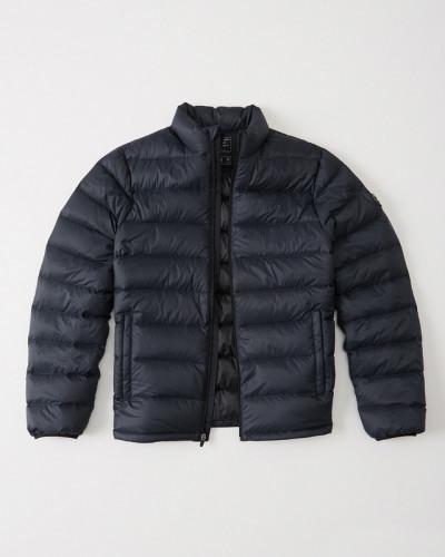 Men's down jacket 8023 001