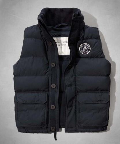 Men's down jacket 8017 001