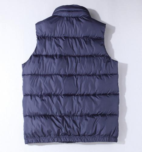 Men's down jacket V5 001