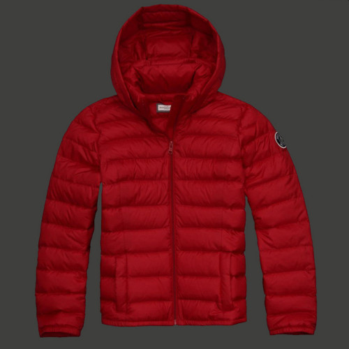 Down jacket 8009 003