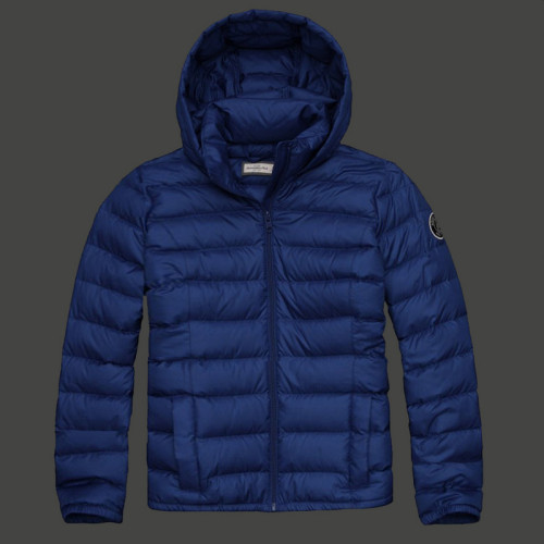 Down jacket 8009 004