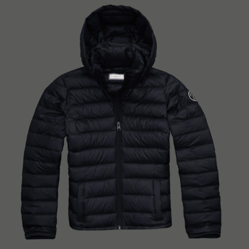 Down jacket 8009 005