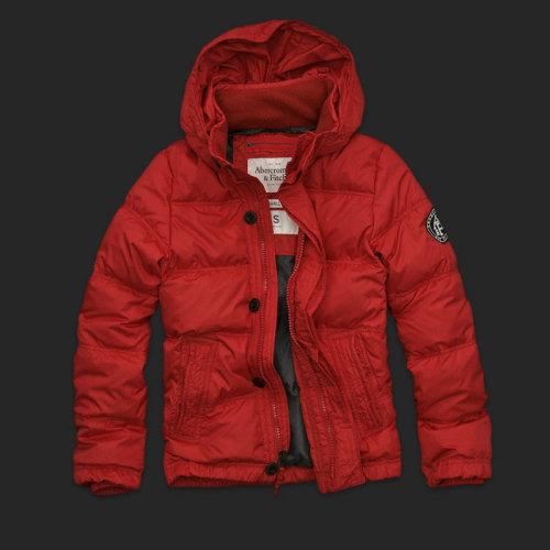 Men's down jacket 8001 003