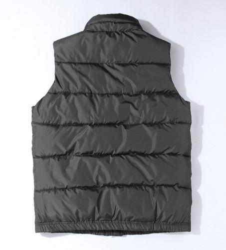 Men's down jacket V5 002
