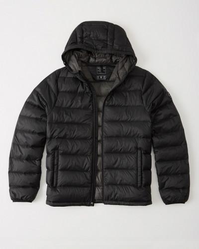 Men's down jacket 8025 002