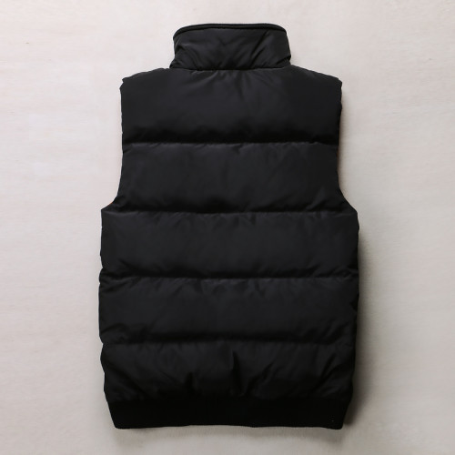 Men's down jacket 919 004