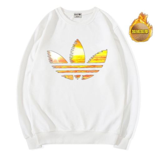 Fashion Spring Long Sleeve White