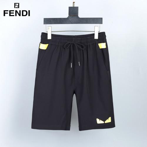 Men's Golf Sports Shorts 11EE