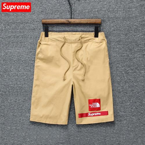 Men's Golf Sports Shorts 8B95 003