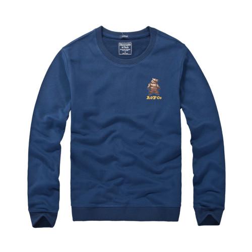 Men's Sweater S038