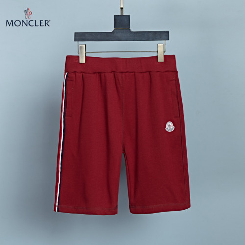 Men's Golf Sports Shorts BA69 002