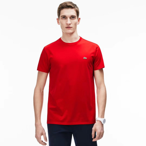 2020 Summer Classics T-shirt Red