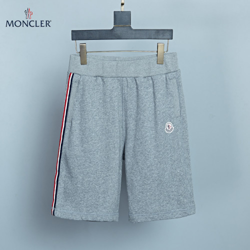 Men's Golf Sports Shorts BA69 003