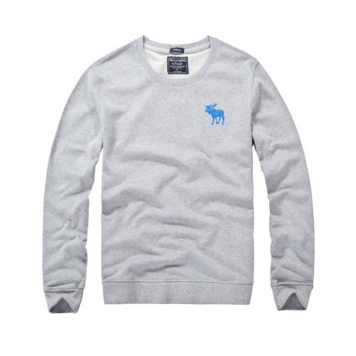 Men's Sweater S031