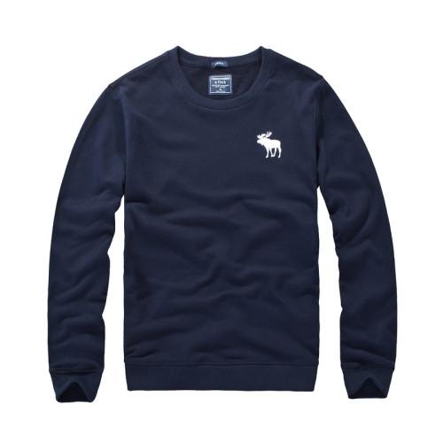 Men's Sweater S025