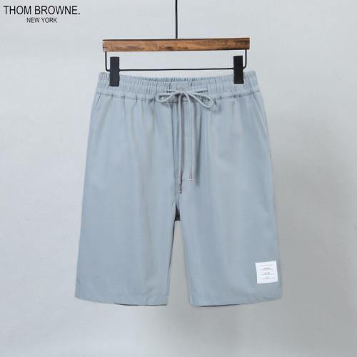 Men's Golf Sports Shorts 8277 003
