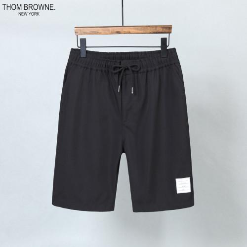 Men's Golf Sports Shorts 8277 001