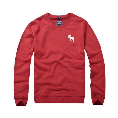 Men's Sweater S039
