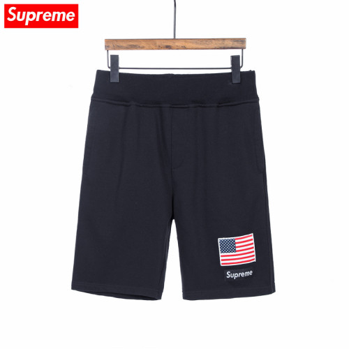 Men's Golf Sports Shorts A97E 001