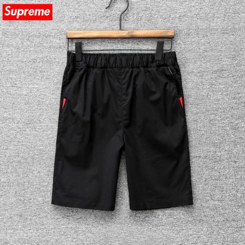 Men's Golf Sports Shorts 3E3D