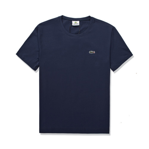 2020 Summer Classics T-shirt Dark Blue
