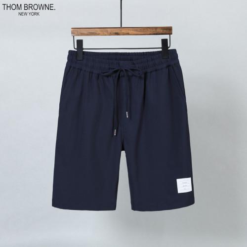 Men's Golf Sports Shorts 8277 002