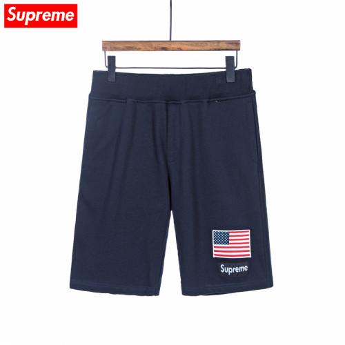 Men's Golf Sports Shorts A97E 002