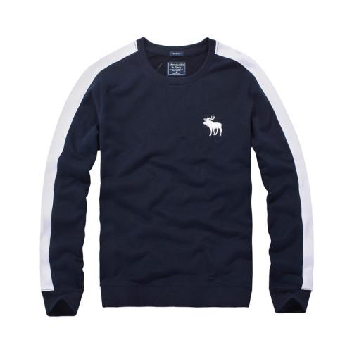 Men's Sweater S041