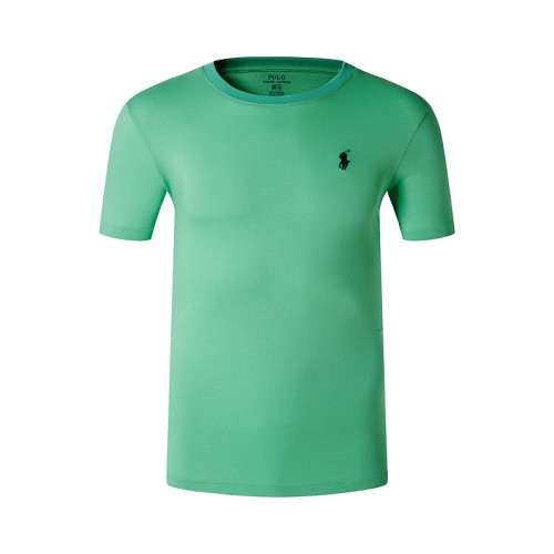 2020 Summer Classics T-shirt Green
