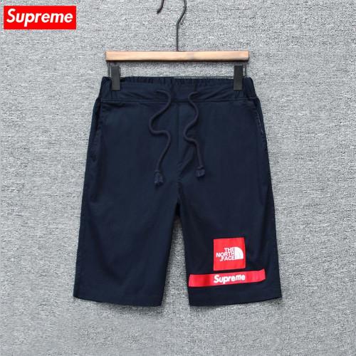 Men's Golf Sports Shorts 8B95 001