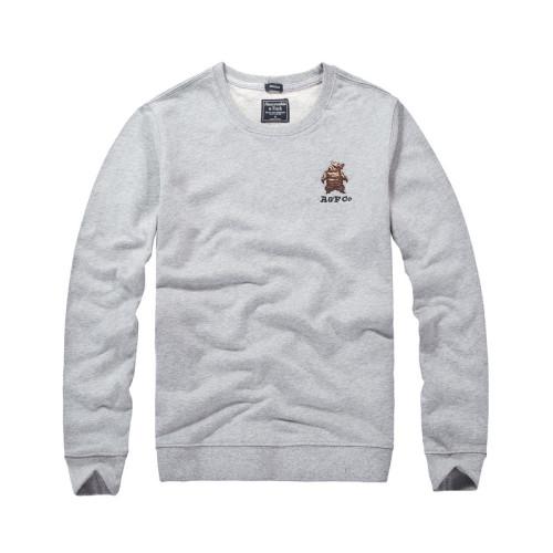 Men's Sweater S036