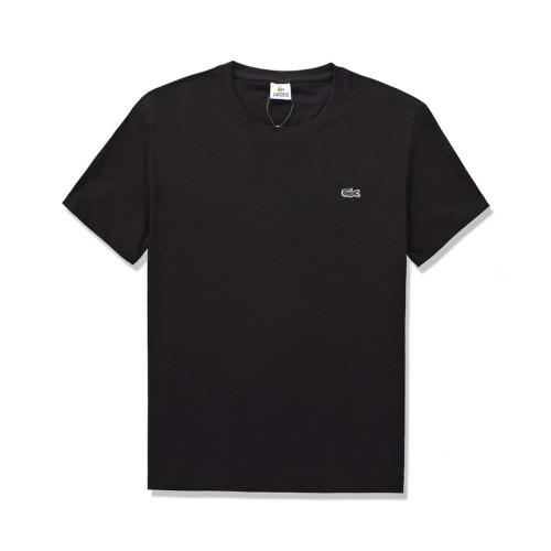 2020 Summer Classics T-shirt Black