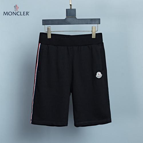 Men's Golf Sports Shorts BA69 001