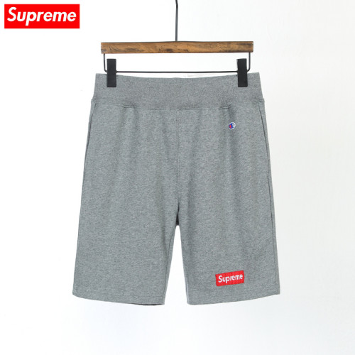 Men's Golf Sports Shorts EAD9 002